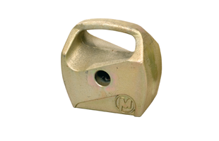 MovieTech-accessories-counter-weight-16kg-drilling