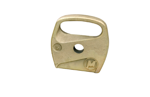 MovieTech-accessories-counter-weight-5kg-drilling