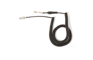MovieTech-accessories-hand-control-cable