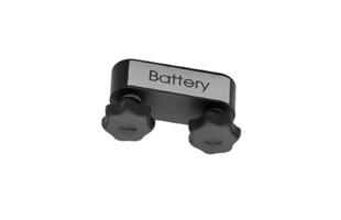 MovieTech-accessories-bridge-plug-24-volt-operation