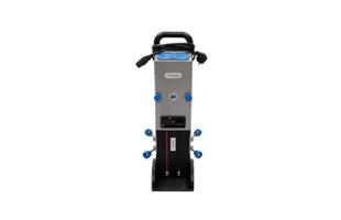 MovieTech-accessories-24-volt-charging-station-complete-2-batteries