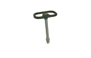 MovieTech-accessories-steering-rod-standard