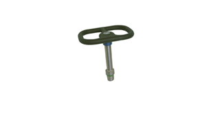 MovieTech-accessories-steering-rod-short