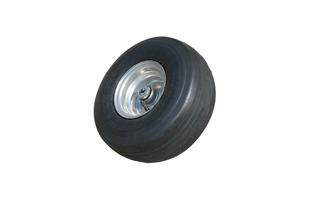 MovieTech-accessories-big-wheels-sprinter-dolly