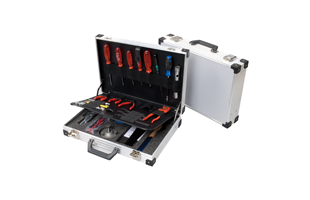 MovieTech-accessories-Magnum-Dolly-tool-kit-hard-case