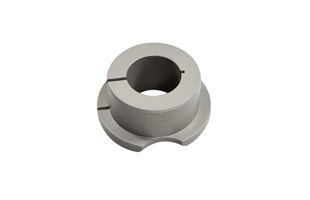 MovieTech-accessories-multi-adapter-steering-rod
