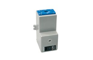 MovieTech-accessories-power-supply-box-230-volt