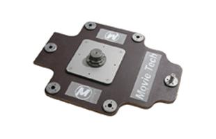 MovieTech-accessories-plattform-cd5