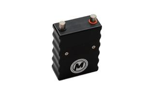 MovieTech-accessories-tester-24-volt-batteries