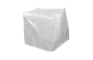 MovieTech-accessories-rain-dust-cover-magnum-dolly