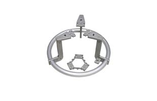 MovieTech-accessories-ringplattform-incl-cover