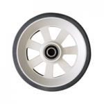 MovieTech-accessories-studio-wheels-soft-standard-x8-40-shore-80-shore