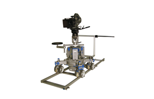 MovieTech-accessories-push-bar-magnum-dolly