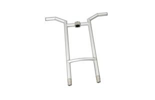 MovieTech-accessories-push-bar-sprinter-dolly