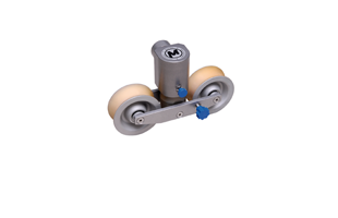 MovieTech-accessories-track-wheels-curve-bend-sprinter-dolly