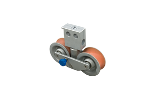 MovieTech-accessories-track-wheels-cd5