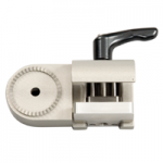 MovieTech-accessories-pan-bar-adapter-hand-control