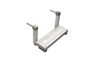 MovieTech-accessories-low-platform-side-arco-dolly