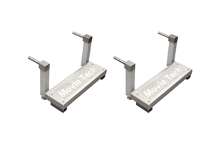 MovieTech-accessories-low-platform-side-x2-arco-dolly