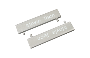 MovieTech-accessories-footboard-extension-sprinter-dolly