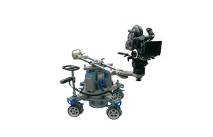 MovieTech-accessories-u-bangi-rig