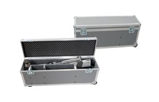 movietech-grip-accessories-case-mini-jib