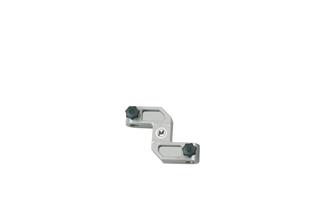 movietech-grip-accessories-seat-arm-combined-10cm