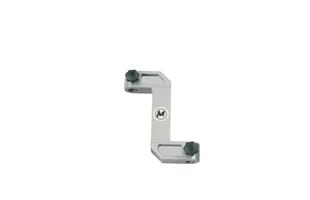 movietech-grip-accessories-seat-arm-combined-20cm