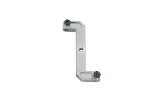 movietech-grip-accessories-seat-arm-combined-30cm