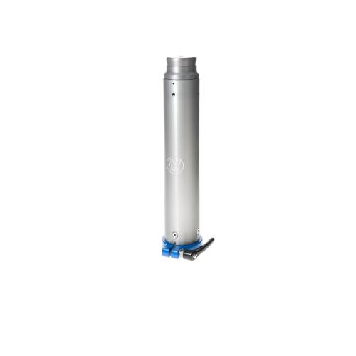 movietech-50cm-säulenverlängerung-euromount