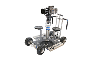 movietech-4x4-dolly-1