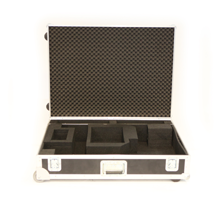 MovieTech-used-equipment-abc-products-transport-case