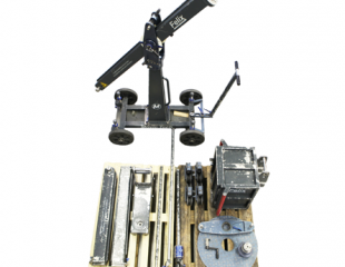 MovieTech-used-equipment-felix-crane