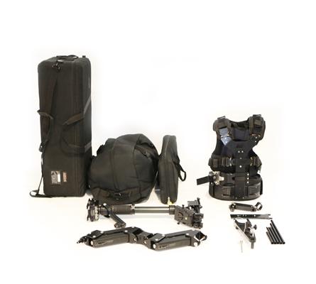 MovieTech-used-equipment-handyman-g-force-advanced
