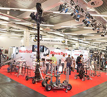 movietech-messe-cinec2016