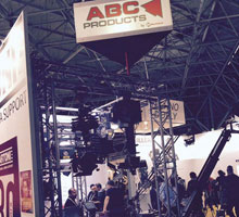 MovieTech IBC 2016 ABC Products