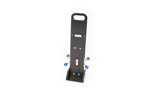 movietech-magnum-dolly-ladeadapterplatte-310x200