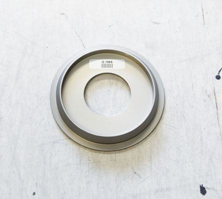 gebrauchtware-400x455px-kugelschale-150mm-75mm