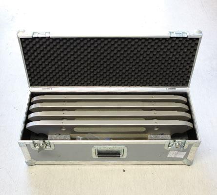 gebrauchtware-400x455px-magnum-plattform-4-teile