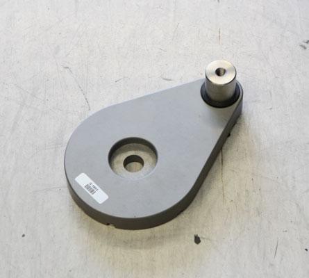 gebrauchtware-400x455px-mitchell-4-wege-nivellierung-kurz