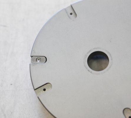 gebrauchtware-400x455px-mitchell-4-wege-nivellierung-lang