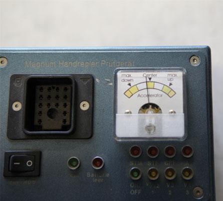 gebrauchtware-400x455px-prüfgerät