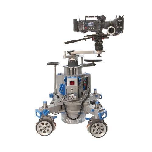 movietech-magnum-dolly-seitenschale-arri