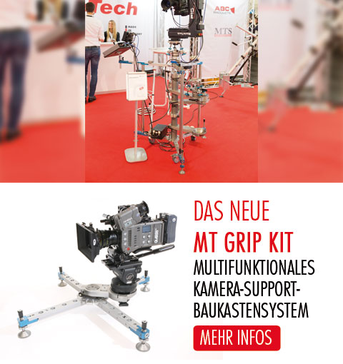 produkt-slider-banner-grip-kit-de