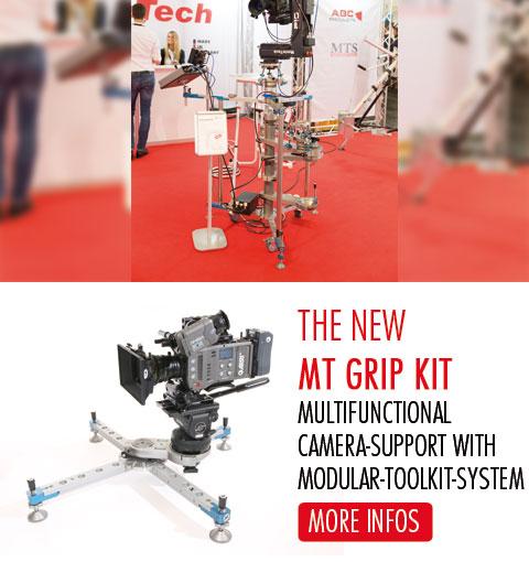 produkt-slider-banner-grip-kit-en