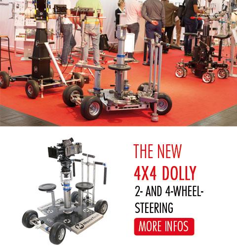 produkte-slider-banner-4x4-dolly-en