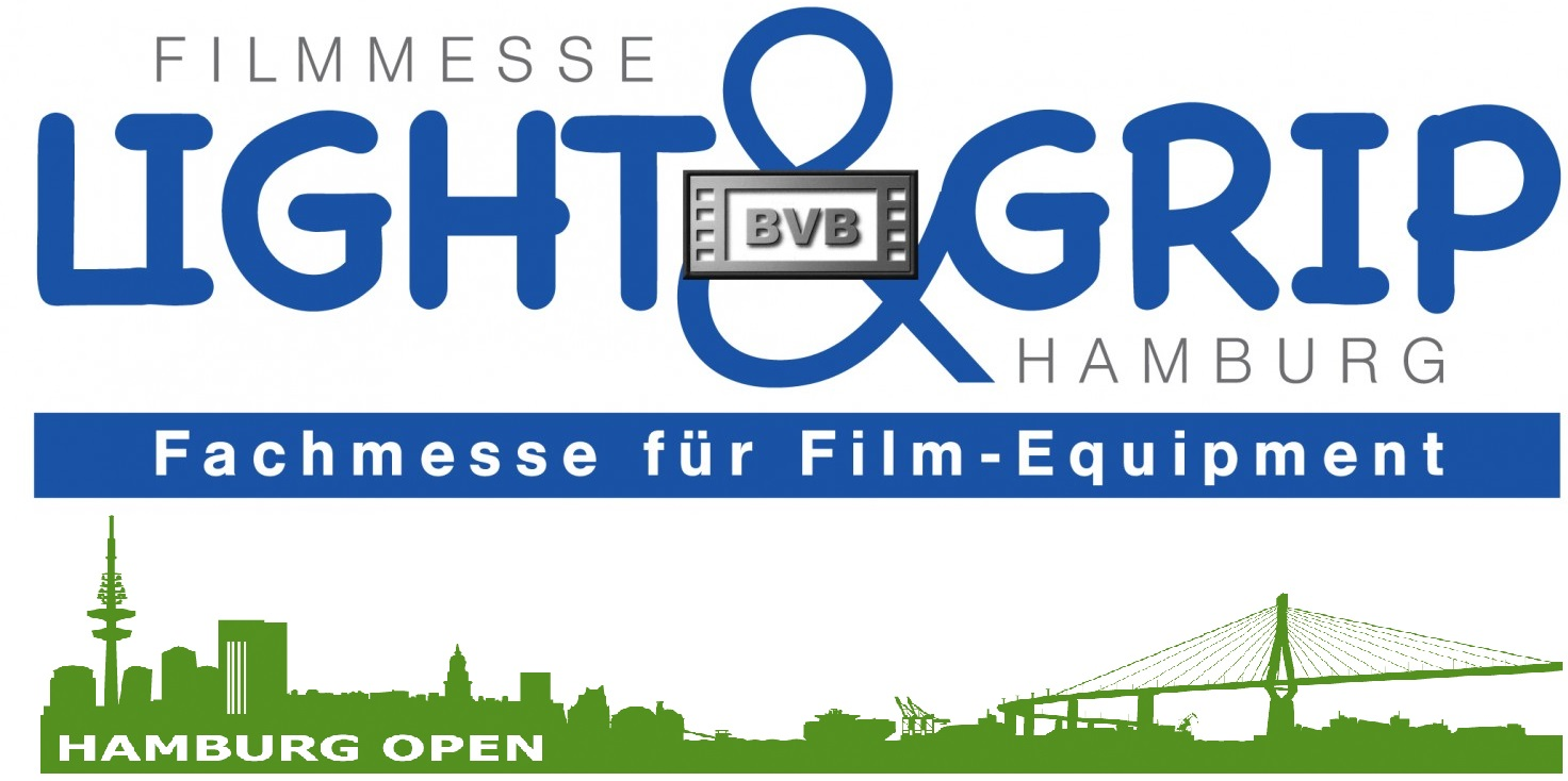 light-grip-hamburg-open