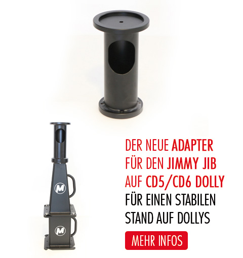 00_produkt-slider-banner-jimmy-jib-adapter-DE
