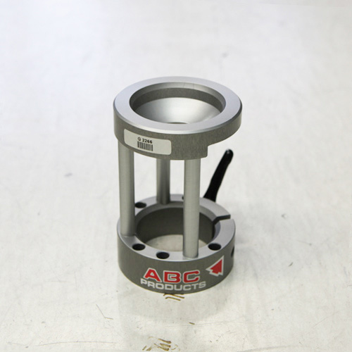 gebrauchtware-500x500-21-12-16-broadcast-kugelschale-100mm-1-small