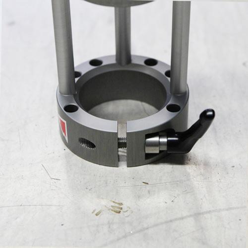 gebrauchtware-500x500-21-12-16-broadcast-kugelschale-100mm-small